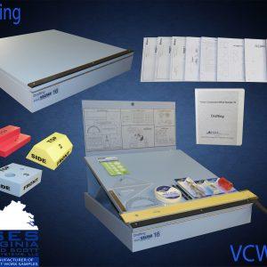 VCWS #16 Drafting